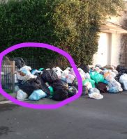 rifiuti piazzetta Conad (12)