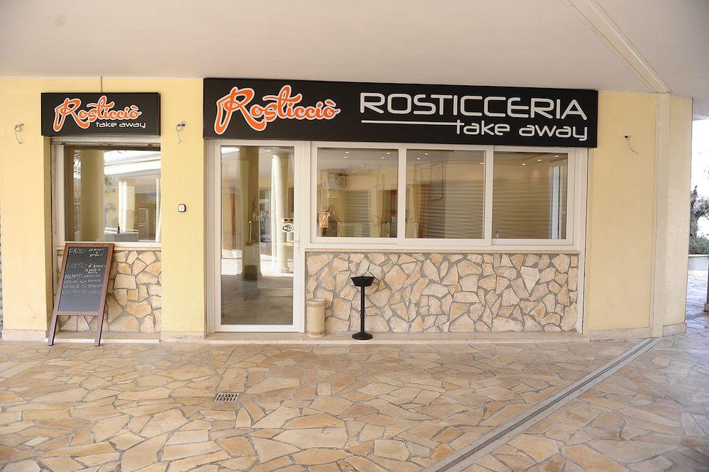 rosticcio1