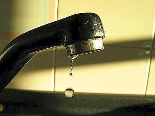 rubinetto_senza_acqua