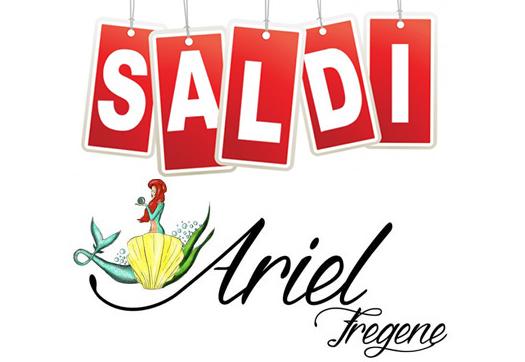 saldi ARIEL2