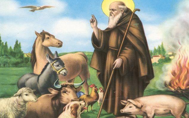 sant_antonio_benedizione_animali