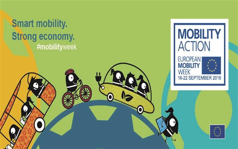 settimana-europea-mobilita-2016-800-x-500