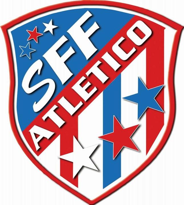 sff atletico web