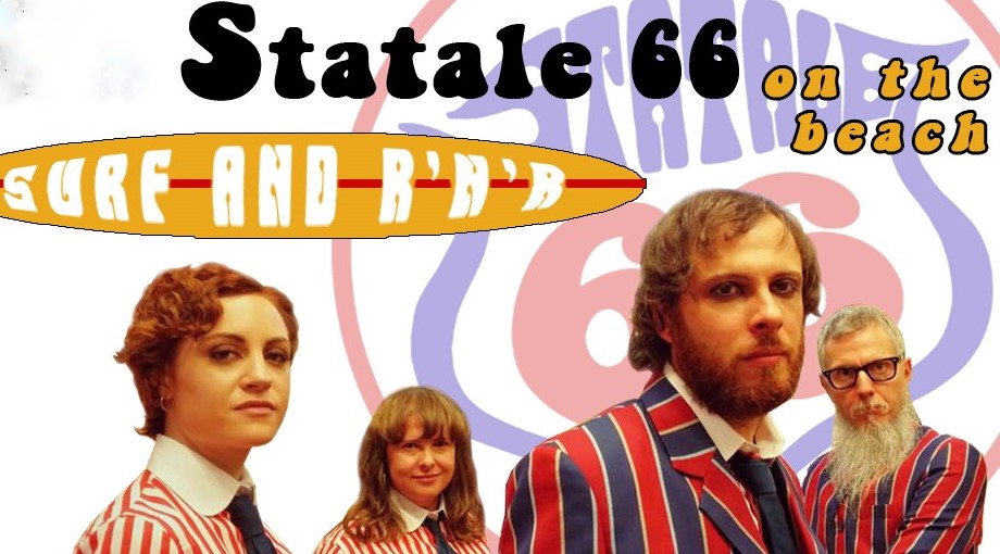 statale 66