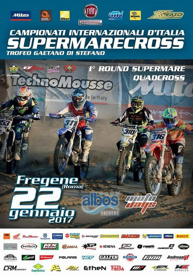 supermarecross2017