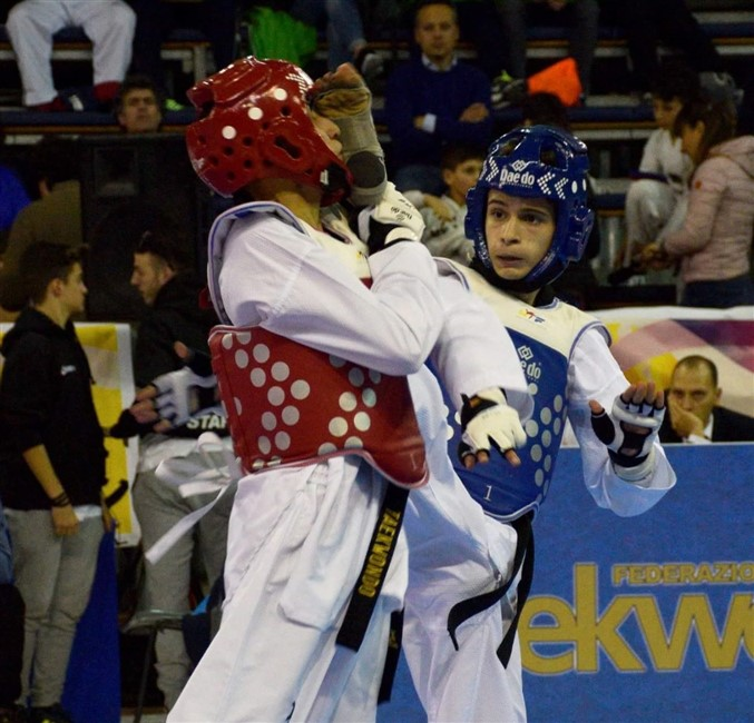 taekwondo (677 x 650)