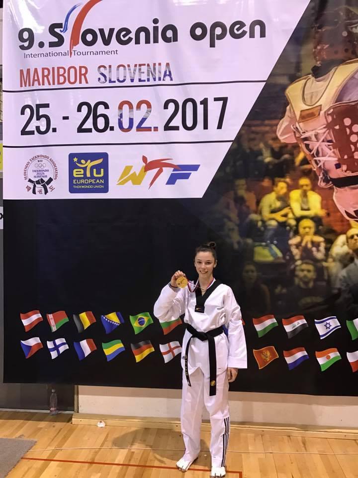 taekwondo mar17