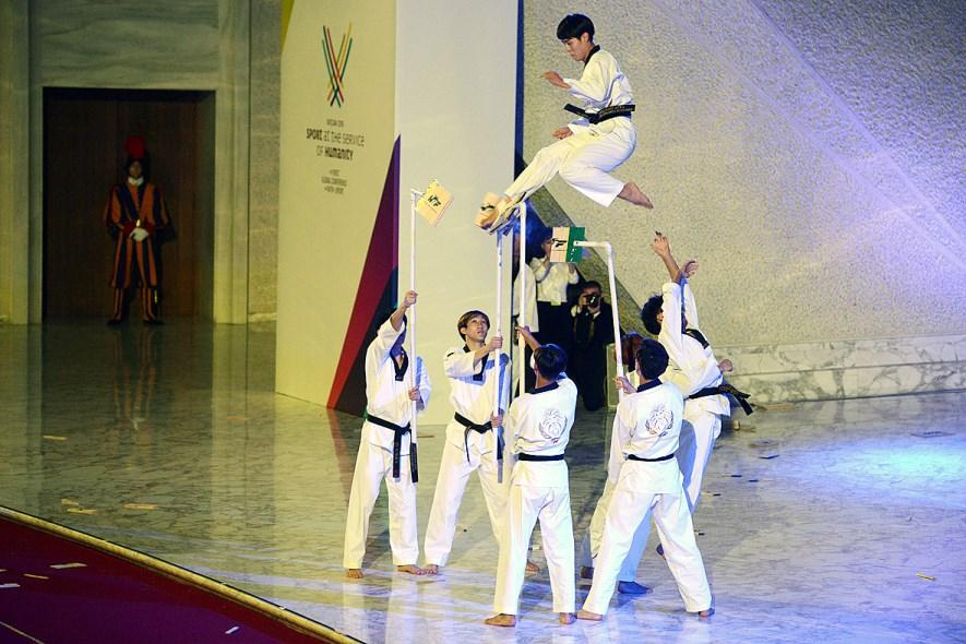 taekwondo-roma-ok