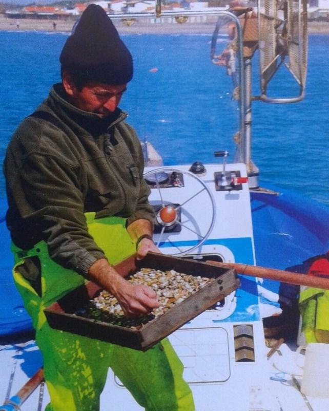 telline pesca web