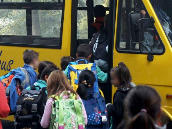 trasporto-scolastico-k
