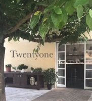 twentyone (1)