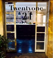 twentyone (5)