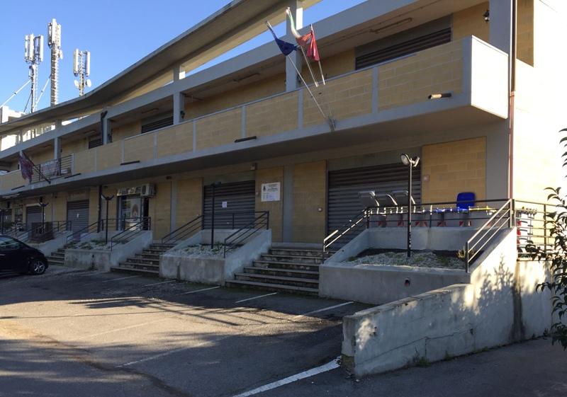 ufficio comunale chiuso 1 ok
