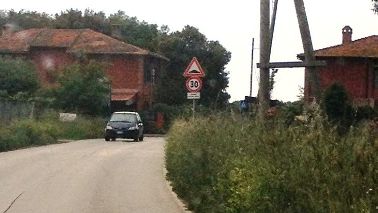 viale veneziana ok