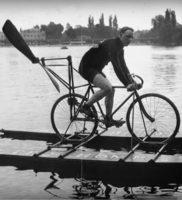 waterbike 1