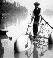 waterbike4