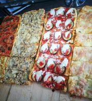 Easy Pizza (5)