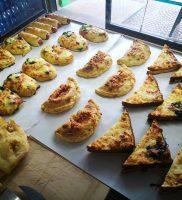Easy Pizza (6)