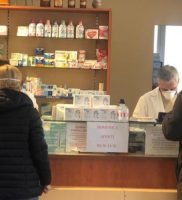 Farmacia-Maccarese