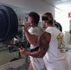 Kristal Fitness 01