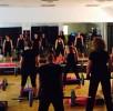 Kristal Fitness 06
