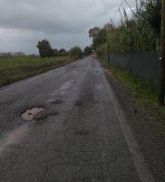 strade Maccarese1